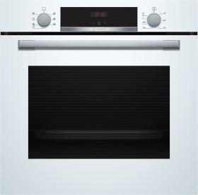 Bosch series 4 HBA533BW1 oven