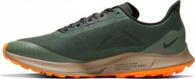 Nike Zoom Pegasus 36 Trail Gore-Tex galactic jade/juniper fog/khaki/black (Herren) (BV7762-300)