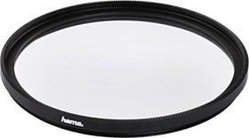 Hama filter UV 390 (O-Haze) coated 62mm (70162)