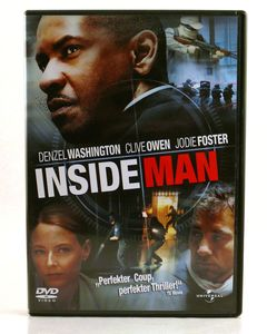 Inside Man -- © bepixelung.org