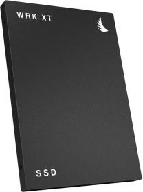 Angelbird SSD wrk XT for Mac 512GB, SATA (SSDWRKXTFM512GB)