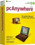 Symantec PCAnywhere 10.0 base (English) (PC) (07-00-03121-in)