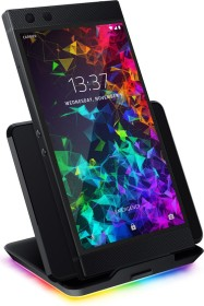 Razer Phone 2 Wireless Charger schwarz (RC30-02590300-R3G1)