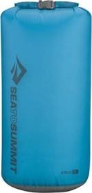Sea to Summit Ultra-Sil Dry Sack 20l blau