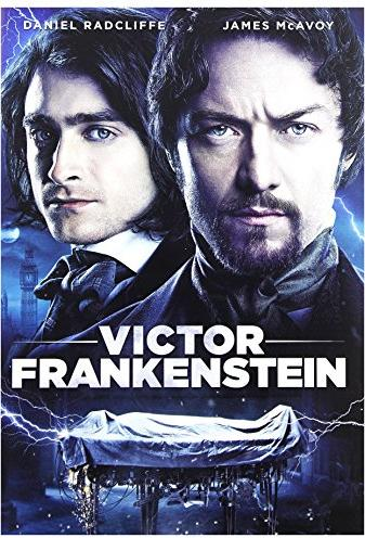 similarities between victor frankenstein and mary shelley Connections between shelley's life and and victor being his is pseudo-parent wants nothing to do with tagged frankenstein, innocence, mary shelley.