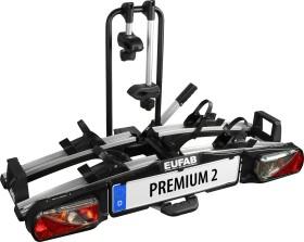 EUFAB Premium II (11521)