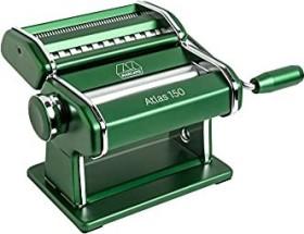 Marcato atlas 150 noodle machine colour green
