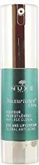 Nuxe Nuxuriance Ultra Eye and Lip Contour Cream, 15ml
