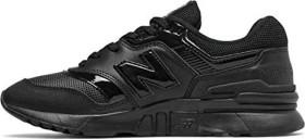 New Balance 997H all black (Damen) (CW997HLB)