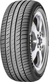 Michelin Primacy HP 225/45 R17 91W MO