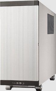 Lian Li PC-V1100 silver