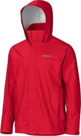 Marmot Precip Jacket team red (men)