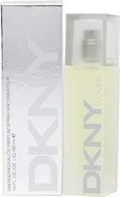 Donna Karan For Women Eau de Parfum, 30ml