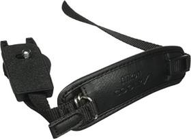 Nikon AH-CP1 Carrying Strap (VHS03401)