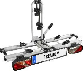 EUFAB Premium (12011LAS)