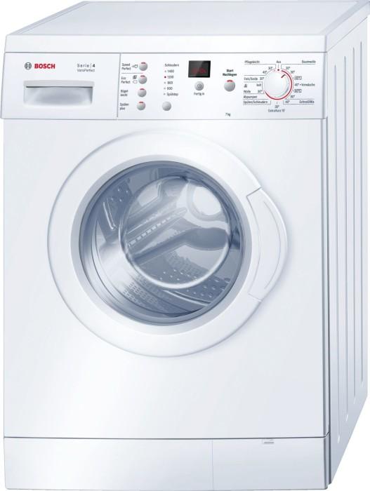 Bosch WAE28330 Frontlader
