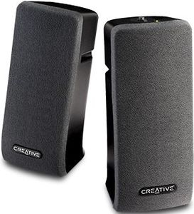 Creative A35, 2.0 System (51MF1630AA003)