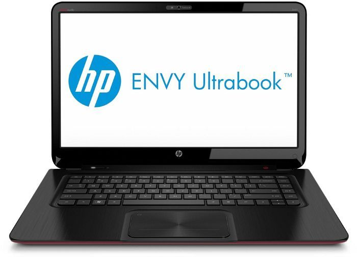 HP Envy 6-1010sa, UK (B3Y52EA)