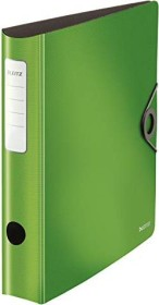 Leitz quality-folder 180° Active Solid 65mm, light green (10481050)