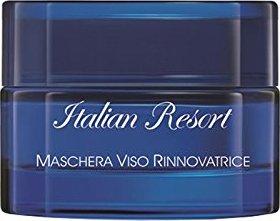 Acqua di Parma italian Resort Wirkstoffkonzentrat Facial Care 50ml -- via Amazon Partnerprogramm