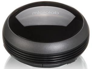 Microlab MD 112 schwarz