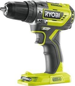 Ryobi R18PD5-0 cordless combi drill solo (5133003595)
