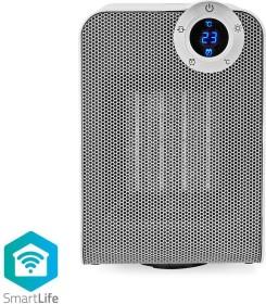 Nedis WIFIFNH20CWT Wlan Smart heater