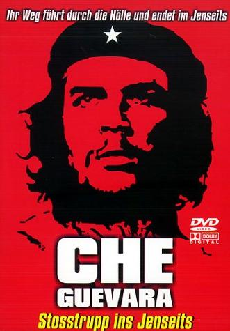Che Guevara - Stosstrupp ins Jenseits -- via Amazon Partnerprogramm