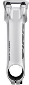Zipp Service Course 6° 80mm Vorbau silber (Modell 2020) (00.6518.032.002)