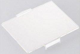 Sony PCK-LH2AM LCD-Schutzkappe -- via Amazon Partnerprogramm