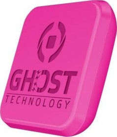 Celly Ghost Fix pink (GHOSTFIXPK)