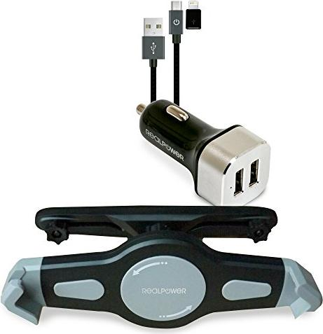 Ultron Tablet Car Set (168188) -- via Amazon Partnerprogramm