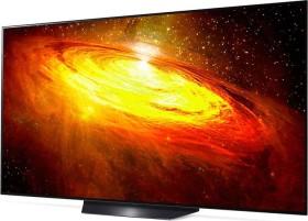 LG OLED 55BX3LB