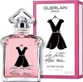 Guerlain La Petite Robe Noire Velours Eau de Parfum, 50ml