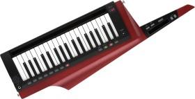 Korg RK-100S 2 Keytar rot