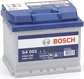Bosch S4 001 (0 092 S40 010)