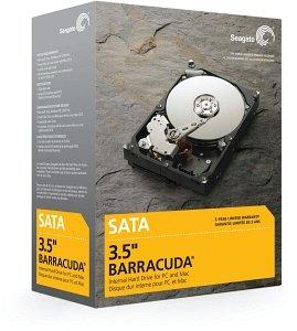 Seagate BarraCuda 5900.11 2TB, SATA 3Gb/s, retail (ST320005N4D1AS-RK)