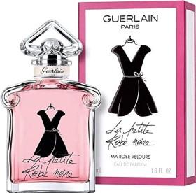 Guerlain La Petite Robe Noire Velours Eau de Parfum, 100ml