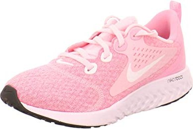bb4ff92d99 Nike Legend React pink foam/pink rise/anthracite/white ab € 46,90 ...