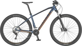 Scott Aspect 920 model 2020 (274662)