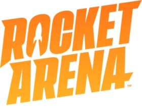 Rocket Arena - Mythic Edition (Download) (PC)