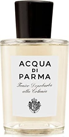Acqua di Parma Colonia Aftershave lotion 100ml -- via Amazon Partnerprogramm