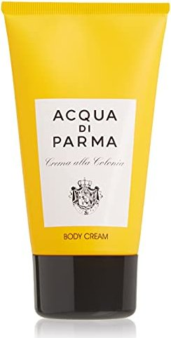 Acqua di Parma Colonia Body Lotion 150ml -- via Amazon Partnerprogramm
