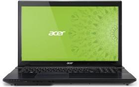 Acer Aspire V3-772G-747a8G1TBDWakk (NX.M74EG.011)