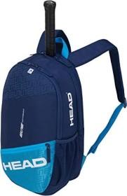 Head Elite Backpack navy blue Modell 2020 (283570-NVBL)