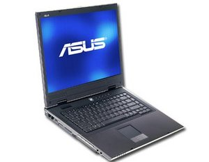ASUS M6862NU (various Operating Systems)
