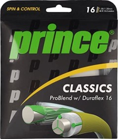 Prince Pro Blend