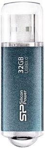 Silicon Power Marvel M01 32GB, USB-A 3.0 (SP032GBUF3M01V1B)