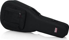 Gator classical Guitar case (GL-CLASSIC)