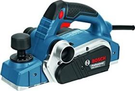 Bosch Professional GHO 26-82 D Elektro-Hobel (06015A4301)